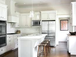 Kitchen Cabinet Hardware Cheap Kitchen Cabinet Hardware Shaker Style Kitchen Cabinets Drawer