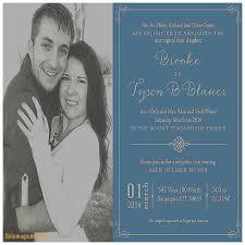 lds wedding invitations wedding invitation wording lds beautiful lds wedding invitation