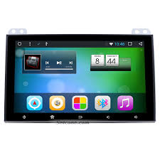 lexus gx470 navigation screen inch aftermarket android 6 0 touch screen gps navigation system