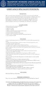 Indeed Create Resume I Get Someone To Do My Essay For Me Thesis Proposal Editor For