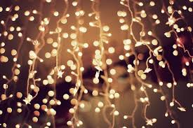 lights christmas christmas images christmas lights wallpaper and background photos