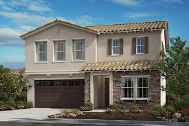 new homes in lake mathews ca homes for sale new home source