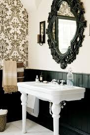 chambre deco baroque chambre baroque moderne simple cool la table de salle ue manger