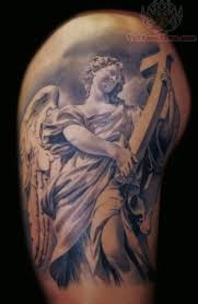 132 best angel tattoo u0027s images on pinterest awesome tattoos
