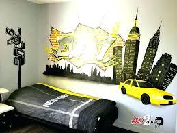 deco chambre ado theme york deco chambre ado york deco york chambre ado deco york