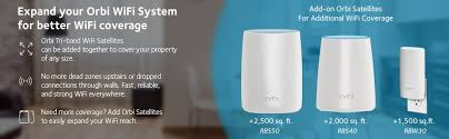 which ds is goin to be on sale on black friday on amazon amazon com netgear orbi home wifi system ac3000 tri band home