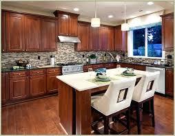 costco kitchen cabinets sale real wood kitchen cabinets costco truequedigital info