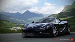 lexus gs 350 jackson ms forza motorsport 4 car u0026 track list dlc final forzacentral