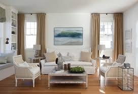 9 tasteful ideas for traditional living room floors
