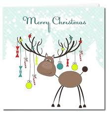 printable christmas gift vouchers template printable holiday card template pages templates for