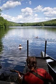 Rhode Island wild swimming images 13 best massachusetts swimming holes jpg
