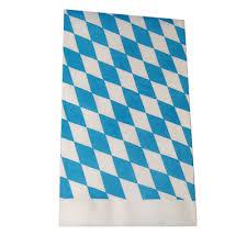 paper napkins 100 ct