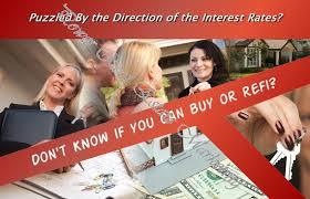 power real estate marketing mortgage u0026 financial postcards