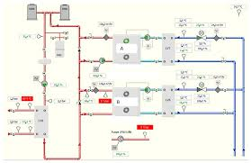 sustainability free full text water thermal energy production