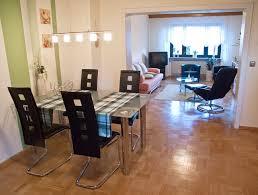 wohnzimmer offen gestaltet wohnzimmer mit esszimmer wohnzimmer offen gestalten srikats mit