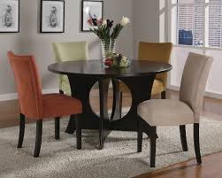 bloomfield 5 piece dining set genesis furniture composition