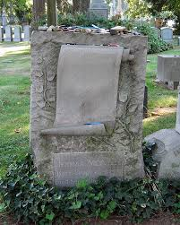 pictures of tombstones pictures of tombstones editor s note welcome to the post by