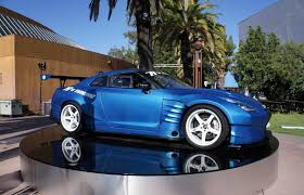 paul walker car collection fast and furious cars paul walker image 52