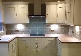 tiles backsplash kitchen with kitchen tiles look on designs backsplash madrockmagazine com