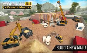 city builder 2016 county mall android apps on play