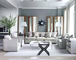types of design styles types of furniture styles usavideo club