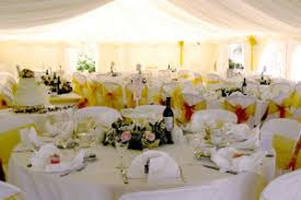 wedding arches to hire cape town decor hire in cape town 021 300 3641