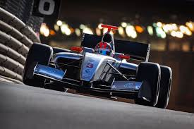 formula renault jazeman takes his first formula renault 3 5 series pole in monaco