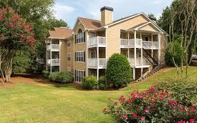 belmont at park bridge apartments in alpharetta ga