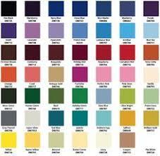 25 unique krylon spray paint colors ideas on pinterest