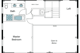 master bedroom and bath floor plans master bedroom with bathroom and walk in closet parhouse club