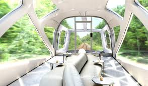 japan u0027s spectacular train suite shiki shima is like none other