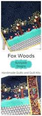 1216 best handmade quilts images on pinterest
