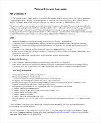 Insurance Underwriter Resume Sample by Underwriter Job Description Insurance Underwriter Job