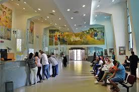 bureau de poste ouvert le samedi ouverture exceptionnelle des bureaux de poste le 25 juin et le 02