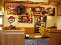 awesome pizza restaurant interior design ideas gallery interior