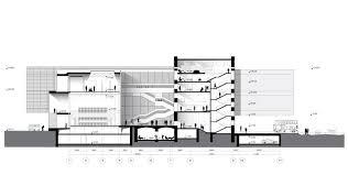 museum floor plan dwg museum exhibition design museum planner