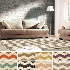 Buy Modern Rugs Living Room Types Of Rugs For Living Room Living Room Carpet