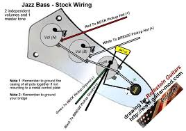 squier affinity p bass wiring diagram wiring diagram and