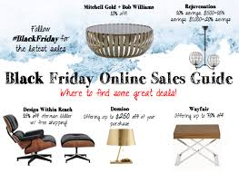 best furniture black friday deals best online black friday deals beat the madness u0026 shop online for
