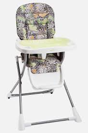 inspirational baby trend high chair cover interior