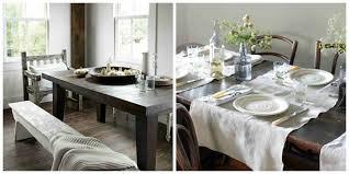 Cuisine Scandinave Design by Coin Repas Cuisine Grand Et Confortable D U0027inspiration Nordique