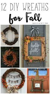 561 best fall u0026 autumn diy crafts decor and recipe ideas images