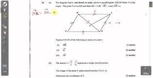 cxc past papers mathematics january cxc sample math exam