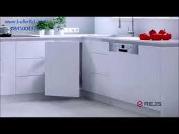 Kitchen Corner Cabinet Magic Front Kitchen Corner Storage System For Corner Cabinets