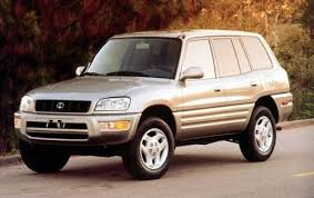 toyota rav4 diesel mpg 2003 used 1999 toyota rav4 for sale pricing features edmunds