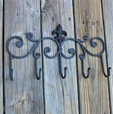 Decorative Gifts For The Home by Home Decor Creative Decorative Key Racks For The Home Images