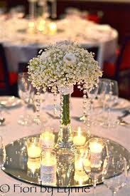 used wedding centerpieces resell wedding decorations