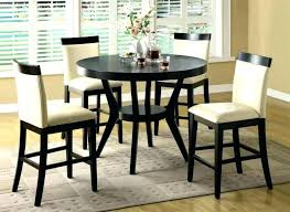 pub style dining table pub style dining table with 8 chairs oak dining table 8 chairs