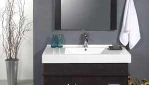 white bathroom cabinets white bathroom cabinets best 25 painting
