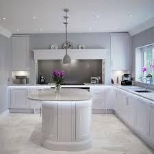 and grey kitchen ideas dove grey kitchen ideas photos houzz